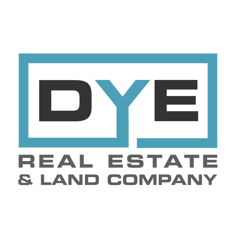 Dye Real Estate & Land Company